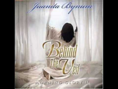 Juanita Bynum Behind The Veil Download Mp3 8 75mb Waploaded